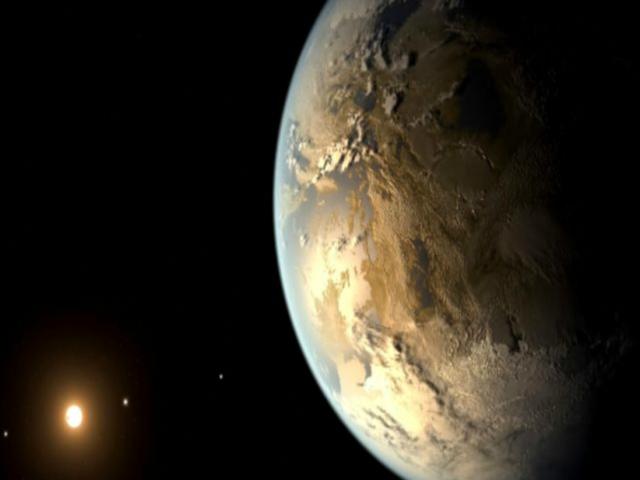 Archivos de la NASA revelan sonidos extraños del lado ...