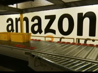 Israel to Amazon: Stop selling these items