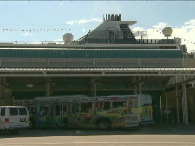 Cruise Ship Sick Passengers Fitbudha Com