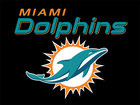 Dolphins name Matt Burke defensive coordinator