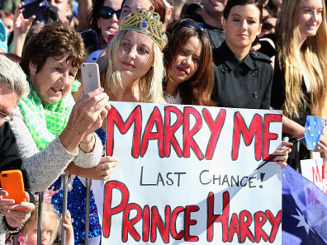 wptv-prince-harry-marry-me_1431024816077