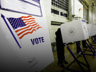 Your ballot in plain English