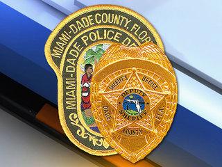 Miami-Dade police deploying 1,000 body cameras