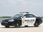 Fort Pierce police investigate homicide