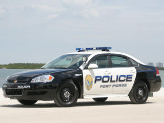 2 juveniles robbed in Fort Pierce Saturday night