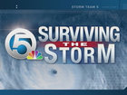 Surviving the Storm 2016 - be ready