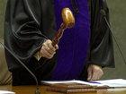 Federal judge blocks new Florida abortion law