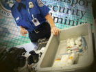 DHS announces new aviation security measures