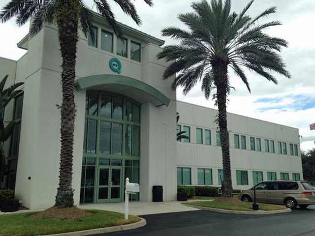 QVC closing Port St. Lucie contact center; several hundred jobs ...