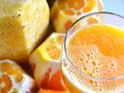 Study: Melanoma risk rises with citrus intake