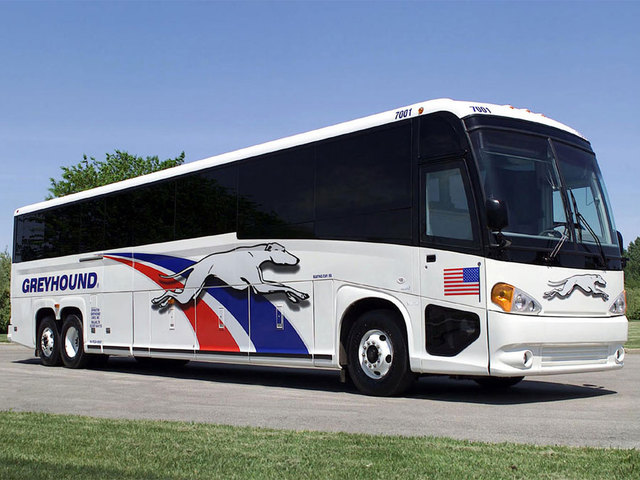 bus 640 ch7 ap 1 Bus 640 ch7-ap-1 closing case of chapter 13 bus650 managerial finance nov 5th 2012.