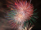 4th of July fireworks in PB Co. & Treasure Coast