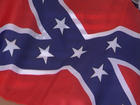 Bill would stop removal of Confederate monuments