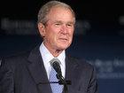 President George W. Bush to visit Vero Beach
