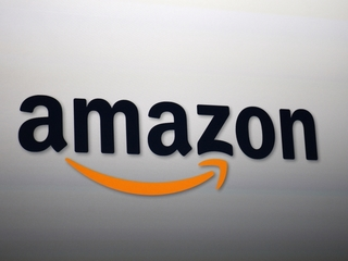 Amazon plans to hire 100,000 people