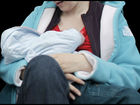 Study: No long-term benefit to breastfeeding
