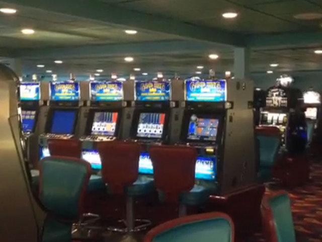 Orbis casino lodz