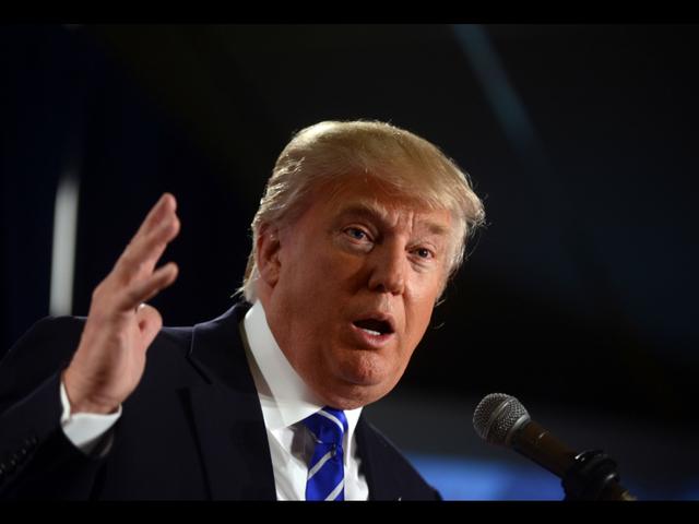 news political donald trump adviser michael cohen cannot rape your spouse
