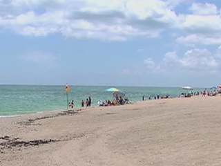 Palm Beach Co. gay-friendly tourism promoted