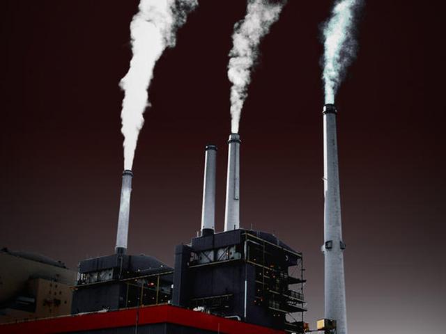 Gov. Scott orders faster notice after recent pollution in Florida