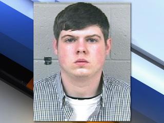 news dating hookup landed teen offender registry