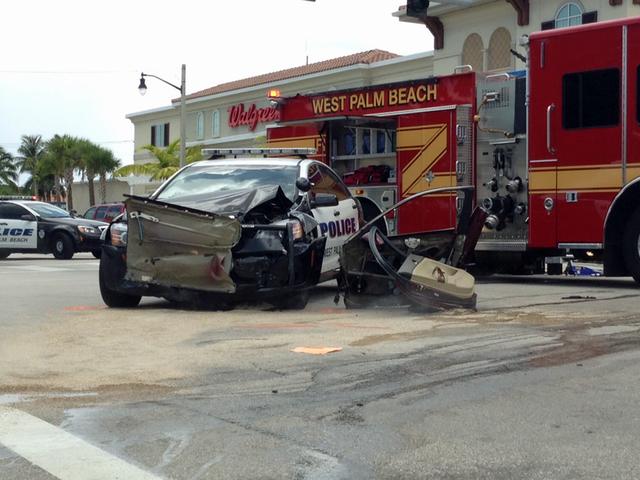 Palm beach department of motor vehicles for Cardenas motors harlingen tx