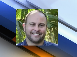 Wrongful death suit filed against IRCSO