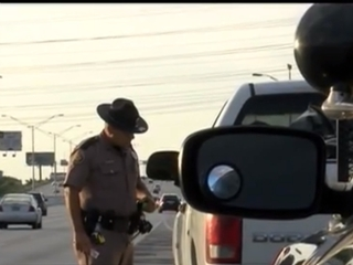 FHP dealing with trooper shortage