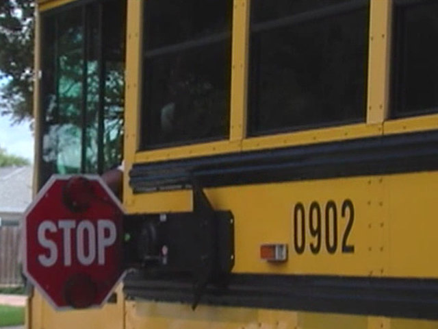 Long County Schools closed Friday, will reopen Wednesday