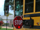 Parents concerned over losing school bus