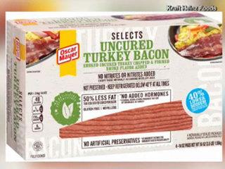 Kraft Recalls 2 Million Pounds Of Turkey Bacon further 32400311 additionally Kraft Heinz  pany Recalls Turkey Bacon Products furthermore Recall Alert Oscar Mayer Turkey Bacon Selet Products further 32465993. on oscar mayer uncured turkey bacon recall