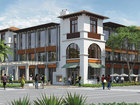 Delray to settle suit with Atlantic Crossing