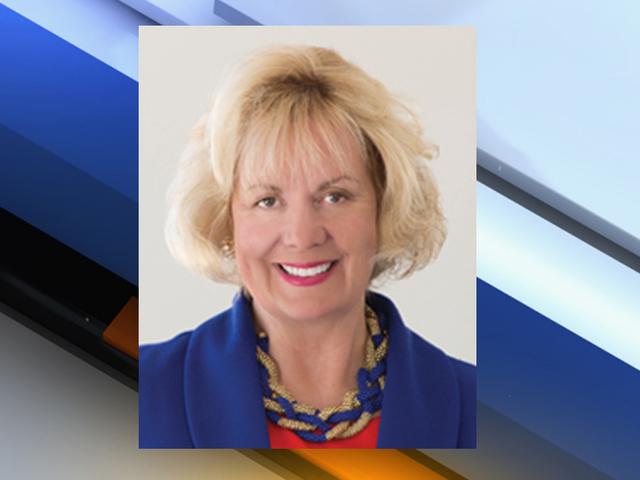 Florida Lottery secretary resigns amid questions