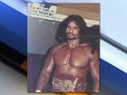 Former pro wrestler Jimmy 'Superfly' Snuka dies