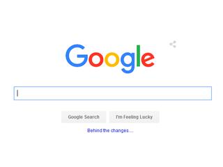 Google targets 'fake news'