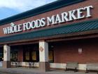 Whole Foods helps PBC Sheriff's Foundation