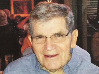 Missing 83-year-old man safely located