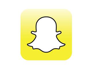 Georgia couple sues Snapchat over car crash