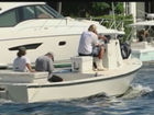 Boat safety class offered Saturday in Boynton