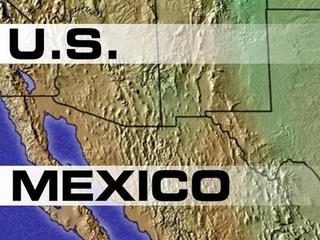 Trump wants to build 30-foot-high wall at border
