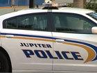 Vandals slash tires at Jupiter businesses