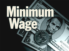 5 more states vote on minimum wages