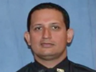 Will former officer face charges in Jones case?