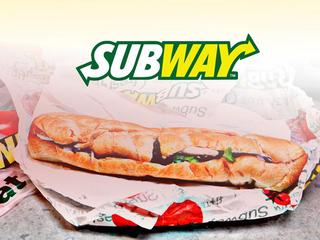 Subway ending $5 footlong, price jumps to $6