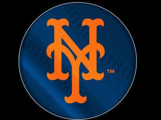 Mets contratan a campo corto Cabrera por $18,5M