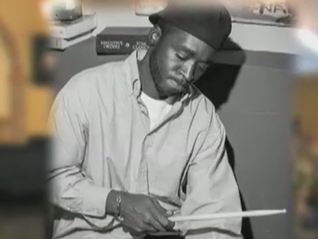 Audio, photos released in Corey Jones shooting