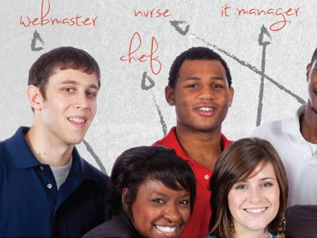 School Choice Application Palm Beach County