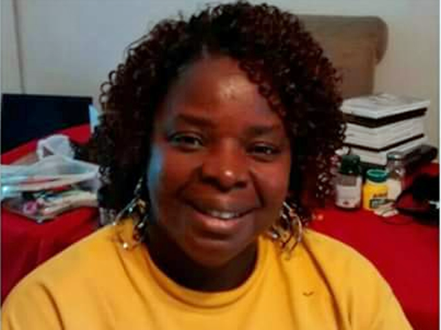 Co-workers remember Gloria Riley