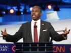 No role for Carson in Trump administration