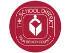 PBC School District news, updates, helpful links